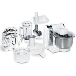 Bosch MUM48CR2 - Robot Kitchen Machine