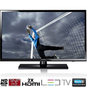 Samsung UE32EH4003 - Téléviseur LED 82 cm