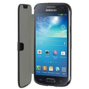 Samsung SG256953 - Étui pour Samsung Galaxy S4 Mini I9190