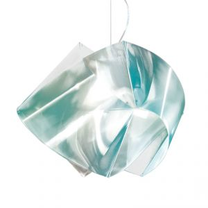Slamp Suspension Gemmy Prisma (42 cm)