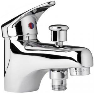 Alterna Mitigeur bain-douche Mezzo 2
