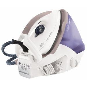 Tefal GV7085 - Centrale vapeur Express Compact 2200 Watts