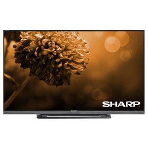 Sharp LC-42LD264E - Téléviseur LED 107 cm