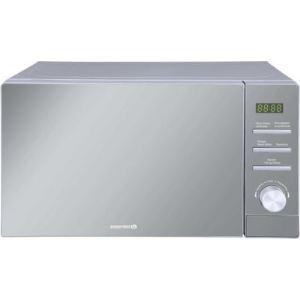 EssentielB EG203s - Micro-ondes avec fonction Grill