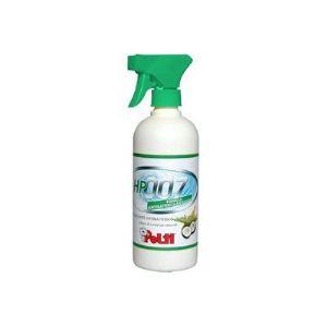 Polti HP007 Nettoyant anti-calcaire 500 ml