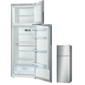 Bosch KDV47VL30 - Réfrigérateur combiné