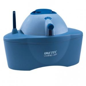 Imetec 5400 - Humidificateur d'air