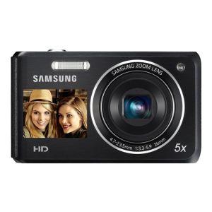 Samsung DV90