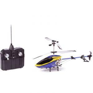 Silverlit Sky Eagle - Hélicoptère radiocommandé