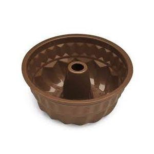 Bialetti Zdcsibu023 - Moule à boudin en silicone (23 cm)