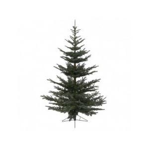 Nobilis - Sapin de Noël artificiel (240 cm)