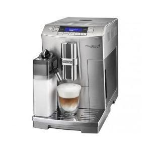 Delonghi Primadonna S ECAM 28.465.M - Machine à expresso