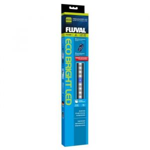 Fluval LED Eco Bright 53-83 cm