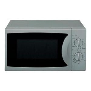 Whirlpool MWO6SL - Micro-ondes avec fonction Grill