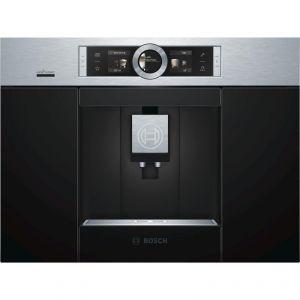 Bosch CTL636ES6 - Machine à espresso entièrement automatique