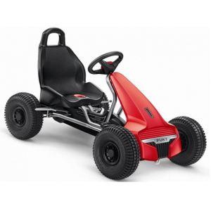 Puky Kart à pédales Go-Cart F550L