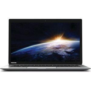 "Toshiba KIRA-102 - Ultrabook 13.3"" tactile avec Core i7-4510U"