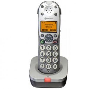 Audioline PowerTel 701 - Combiné supplémentaire