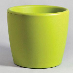 Pot de fleurs en plastique Ø45 x 40 cm