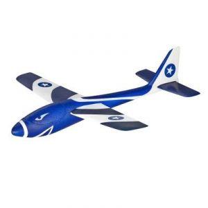 Revell 23719 - Avion planeur Micro Glider Air Grinder