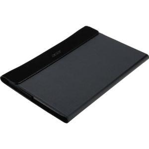 Acer HP.BAG11.001 - Boîtier de protection pour Iconia Tab A200, A500, A501, A510