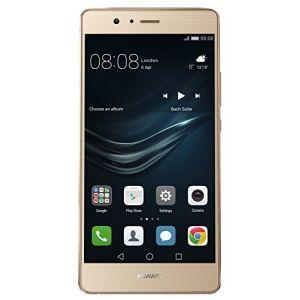 Huawei P9 lite 16 Go Dual Sim