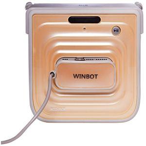 Ecovacs Winbot 710 - Laveur de vitres