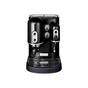 Kitchen Aid Artisan - Machine à Espresso (5KES100)