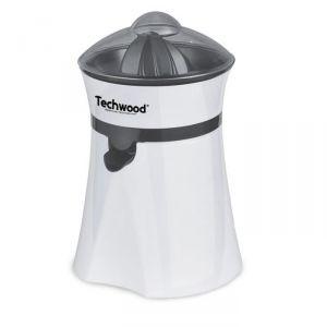 Techwood TPF-32 - Presse agrumes