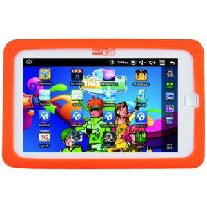 Videojet Kidspad 1 - Tablette tactile pour enfant