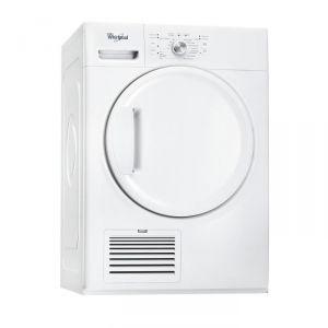 Whirlpool HDLX70313 - Sèche linge à condensation 7 kg
