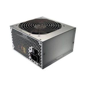 Cooler master Elite Power RS-400-PSAP-I3 - Bloc d'alimentation PC 400W