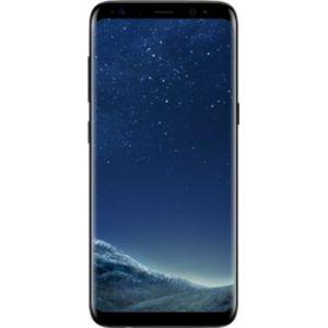Samsung Galaxy S8 64 Go