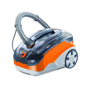 Thomas Aqua+ Pet & Familly - Aspirateur traîneau sans sac