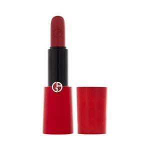 Giorgio Armani Rouge Ecstasy 400 Four Hundred - Rouge à lèvres