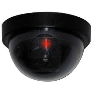 Extel WESVFC 87001 - Caméra dôme factice
