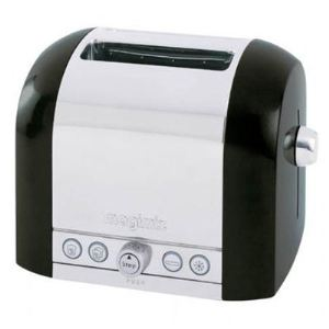 Magimix Le Toaster 2 - Grille-pain 1 tranche