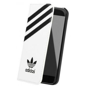 Adidas 92106 - Coque de protection pour iPhone 5 et 5S