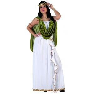 Déguisement déesse grecque (taille M)