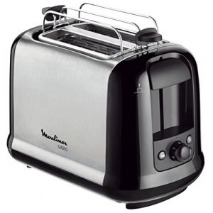 Moulinex LT 2618 - Toaster 2 tranches