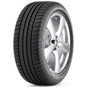Goodyear 255/40 R18 95Y EfficientGrip ROF * FP