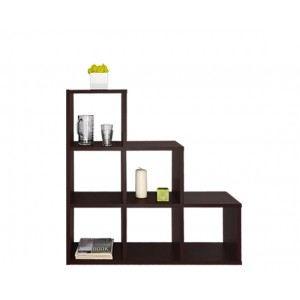 21 offres meuble escalier 6 cases surveillez les prix - Meuble escalier 6 cases ...