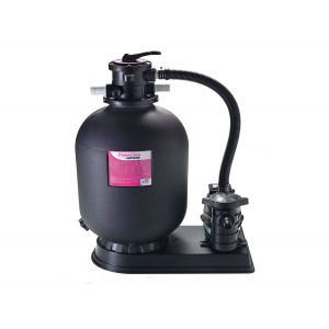 Hayward 81071 - Groupe de filtration Powerline 8 m3/h