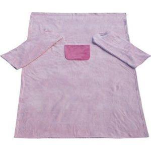 Kanguru 1090 - Couverture et linge de toilette pour enfant
