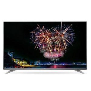 LG 55UH7507 - Téléviseur LED 123 cm 4K