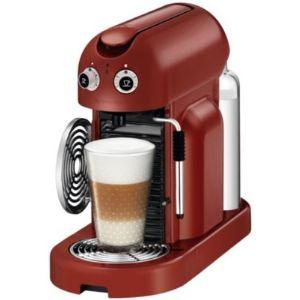 Krups Maestria - Nespresso