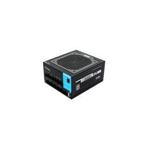 LDLC XT-1000P 80PLUS Platinum (Garantie 5 ans)