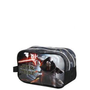 Trousse de toilette Star Wars 26 cm