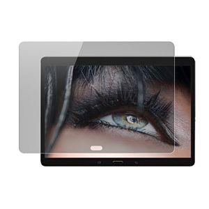 Mtb Protecteur d'écran en verre trempé pour Samsung Galaxy Tab S 10,5'' (T800)