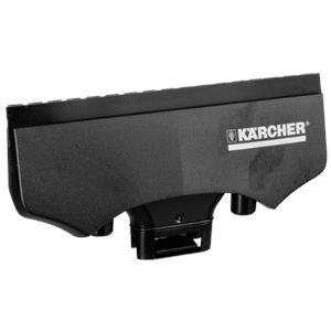 Kärcher 2.633-112.0 - Raclette spéciale petits carreaux WV2